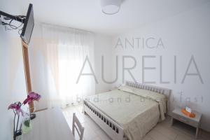 Prenota AnticA Aurelia B&B