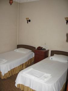 obrázek - Hotel Atasayan