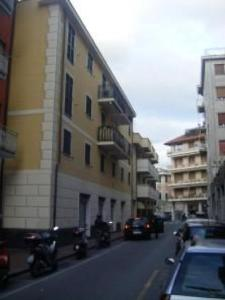 Dimora Tipica Appartamento, Apartments  Sestri Levante - big - 11