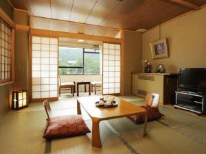 Gion Fukuzumi