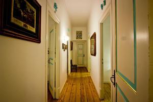 Cascais Boutique Hostel, Ostelli  Cascais - big - 27