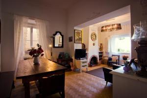 Cascais Boutique Hostel, Ostelli  Cascais - big - 30