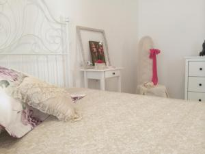 Azzurramare Bed & Breakfast