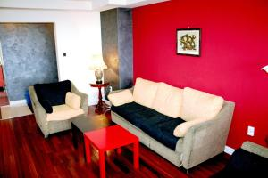 安德烈亚公寓 (Apartment Andrea)