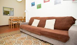 Apartments Gaudi Barcelona, Apartmány  Barcelona - big - 149