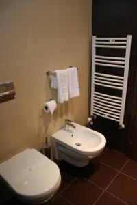 Hotel Dubrovnik - фото 26