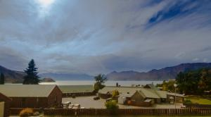 Lake Hawea Hostel, Hostely  Wanaka - big - 15