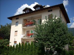 Casa Prandel - Apartment - Levico Terme