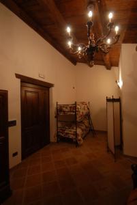 Prenota Antico Borgo di Vallignano