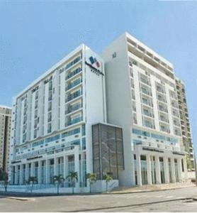 San Miguel Plaza Hotel