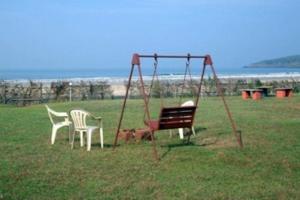 Tranquillity Beach Resort