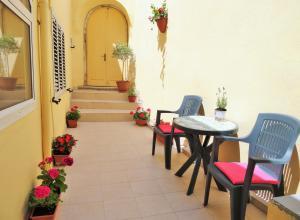 obrázek - Apartments Marijana