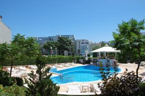 obrázek - Sineva Del Sol Apartments
