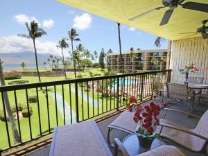 obrázek - Maui Sunset