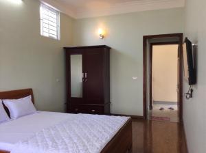 Sen Hotel Hai Phong