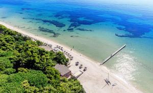 obrázek - Forte Village Resort - Bouganville