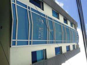 Hotel Llano Real, Hotels  Yopal - big - 12