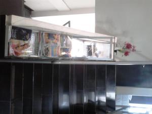 Hotel Llano Real, Hotels  Yopal - big - 23
