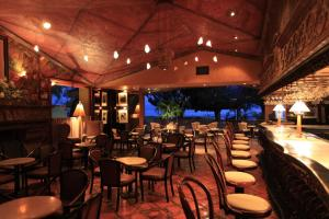 Real de Chapala, Hotels  Ajijic - big - 41