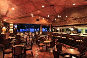 Real de Chapala, Hotels  Ajijic - big - 39