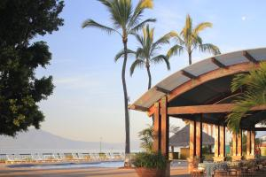 Real de Chapala, Hotels  Ajijic - big - 19