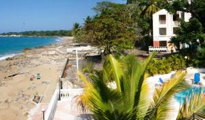 Villa en Sosua Paradise
