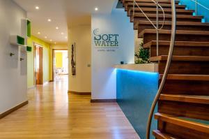 obrázek - Softwater Hostel