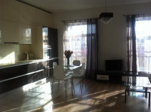 Near Station Apartment, Apartments  Vilnius - big - 40