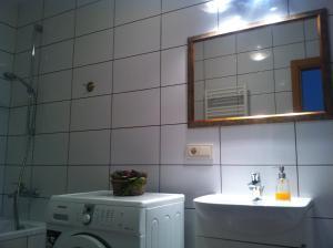 Near Station Apartment, Apartments  Vilnius - big - 14