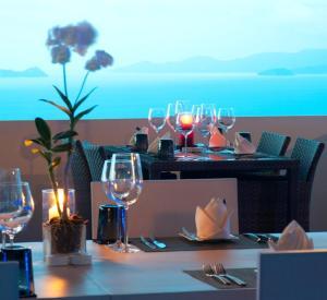 obrázek - Infinity Residences & Resort Koh Samui