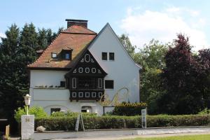 Hotel am Brasselsberg