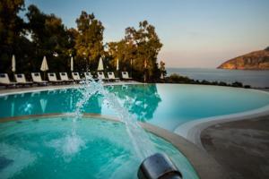 obrázek - Vulcano Blu Residence