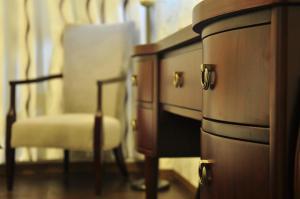 Hotel Conch of Xiamen Gulangyu, Hotely  Xiamen - big - 15