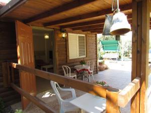 obrázek - Zimmerika Guesthouse