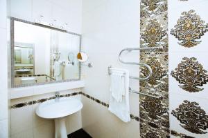 Отель Лира - фото 7