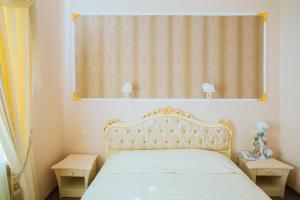 Отель Лира - фото 5