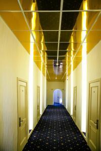 Отель Лира - фото 9