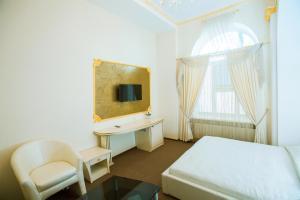 Отель Лира - фото 10