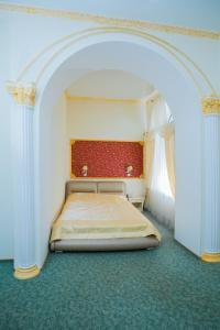 Отель Лира - фото 12