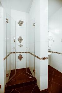 Отель Лира - фото 13