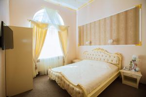 Отель Лира - фото 14