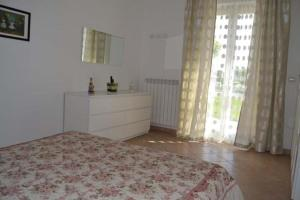 Il Poggetto, Apartmány  Corinaldo - big - 7