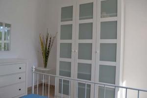 Il Poggetto, Apartmány  Corinaldo - big - 14