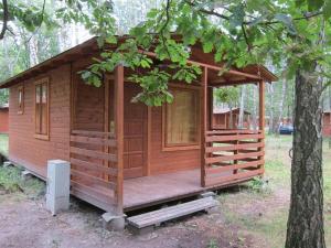 Village Resort Piaseczno