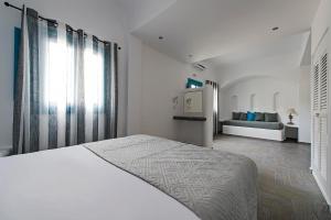 Alizea Villas & Suites(Fira)