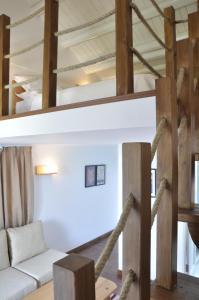 Hotel Conch of Xiamen Gulangyu, Hotely  Xiamen - big - 36