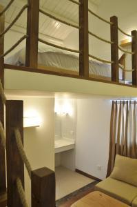 Hotel Conch of Xiamen Gulangyu, Hotely  Xiamen - big - 8