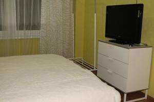 Отель на Волне - фото 22