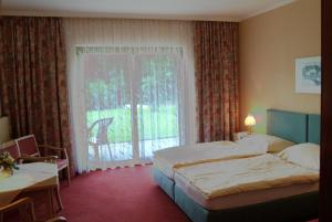 Hotel Ulrike, Hotels  Spitz - big - 6