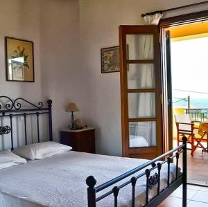 Alexandraki Rooms